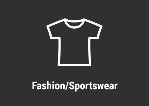 Fashion/Sportswear