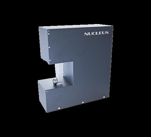 uebersicht inline module